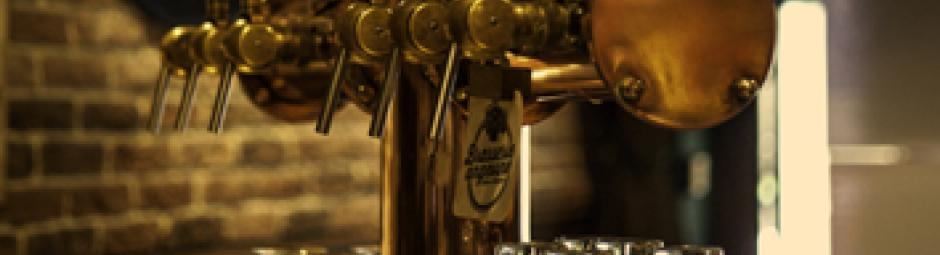 Joker S Pub Angers Recrutement